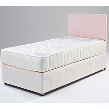 Orthocare Maxi Kozee Mattress