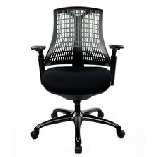 10 Series Office Chair