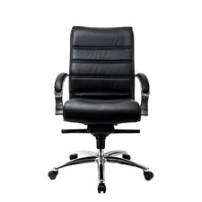 3 Series Mid-Back Office Chair