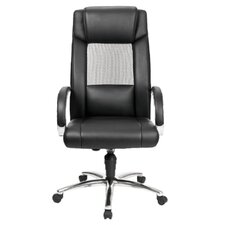 5 Series High-Back Office Chair