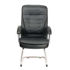 7 Series Guest Office Chair