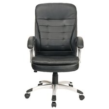 7 Series Mid-Back Office Chair