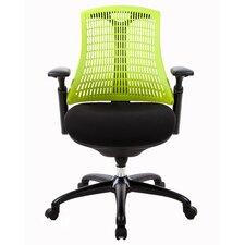 <strong>At The Office</strong> 10 Series Office Chair