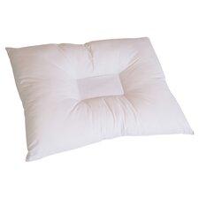 Comfort Cradle Anti Stress Pillow