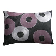 Donuts Pillow