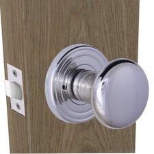 Capital Decorative Interior Privacy Door Knob
