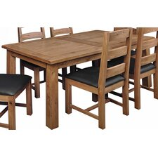 Newland 7 Piece Dining Set