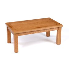 Newland Coffee Table