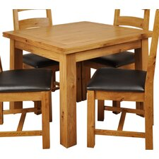 Newland Dining Table