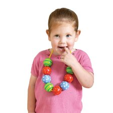 <strong>edushape</strong> Baby Toy Beads