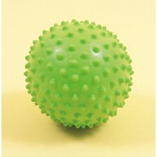 <strong>edushape</strong> Sensory Toy Ball