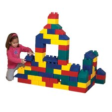 Edu Blocks Toy Set