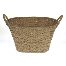 Dulwich Laundry Basket