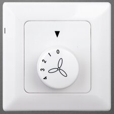 Wall Control Switch