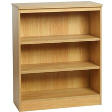Furniture That Works 3 Shelf Bookcase