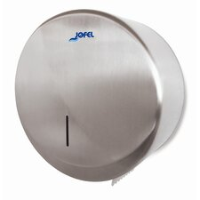 "<strong>Jofel USA</strong> Futura Metal 9"" JBT Dispenser"