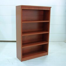 "<strong>Winport Industries</strong> Hubbard 60"" Bookcase"