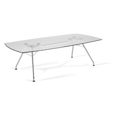 7.8' Conference Table