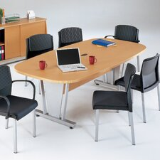 8' Modular Conference Table