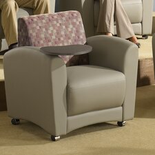 InterPlay Chair with Tablet