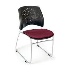 Star Stack Chair