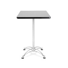 "<strong>OFM</strong> 24"" Square Café Table"