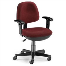 Lite Mid-Back Task Chair
