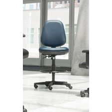 Posture Confrence Chair with Arms