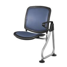 <strong>OFM</strong> ReadyLink Add-On Seat