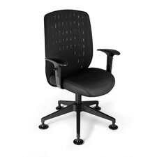 Vision Office Chair