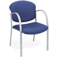 <strong>OFM</strong> Mid-Back Contract Office Chair with Arm