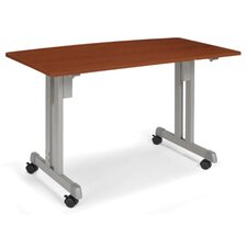 <strong>OFM</strong> MultiUse Modular Table