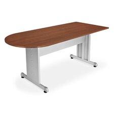 Executive Modular Writing Desk