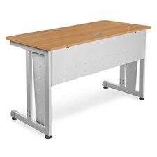 <strong>OFM</strong> Modular Training Table
