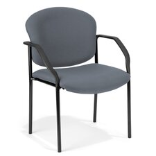 <strong>OFM</strong> Stackable Guest Chair