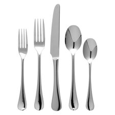 Varberg 20 Piece Flatware Set
