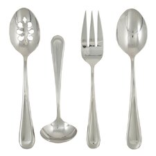Corrie 4 Piece Hostess Set