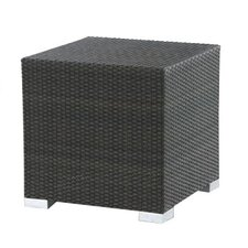 King Small Cubed Side Table