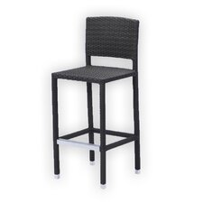 <strong>Source Outdoor</strong> Zen Barstool