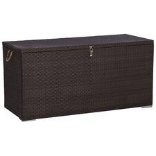 Manhattan Cushion Box