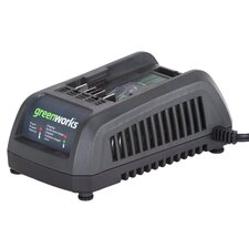Gen1 40V Battery Charger
