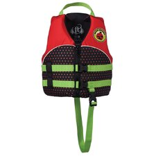 Child Water Buddies Life Vest