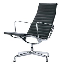 Eames High-Back Executive Chair