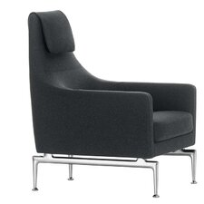 Antonio Citterio Chaise Lounge