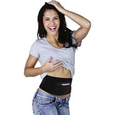 Tummy Tuck Belt