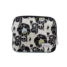 Computer Small (Ipad/Tablet) Sleeve