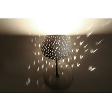 Claylight Wall Sconce