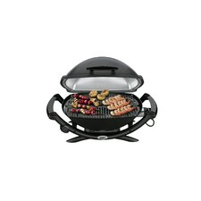 Q 2400 Electric Grill