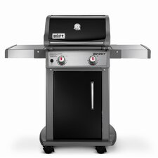 Spirit® E-210™ LP Gas Grill