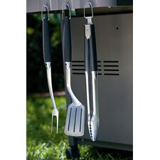 Original Stainless Steel Tool Set